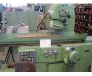 Grinding machines - horiz. spindle thule Used