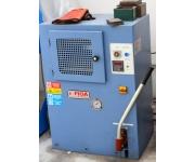 Presses - hydraulic Fioa International New