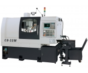 LATHES C&C New