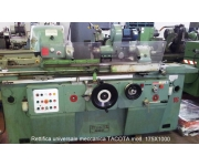 Grinding machines - universal tacota Used