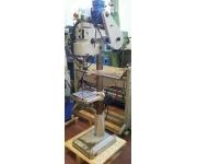 Tapping machines sara Used