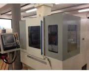Milling machines - horizontal isper Used