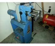 Beading machines akyapak Used