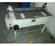Beading machines glie Used