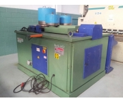 Bending machines omcca Used