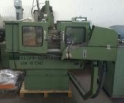 Milling machines - universal klopp korradi Used