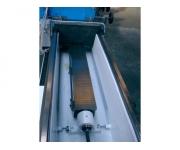 Sharpening machines FAS Glowno New