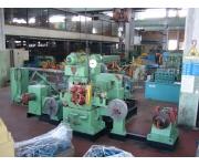 Rolling mills schmitz Used
