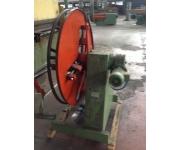 Reels tecnomatic Used