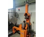 Robots Antil Used