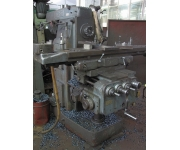 Milling machines - universal lux-2 Used