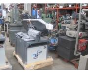 Sawing machines mep Used