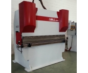 Presses - hydraulic imal Used