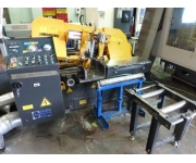 Sawing machines Everising Used