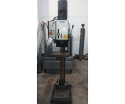 Tapping machines serrmac Used