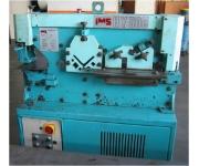Punching machines ims Used