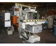 Milling machines - universal nomo Used