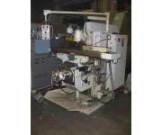 Milling machines - universal jafo jarocin (poland) Used