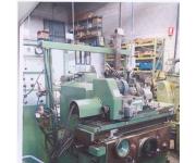 Grinding machines - unclassified morara Used