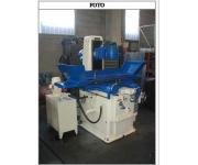 Grinding machines - spec. purposes rastelli Used