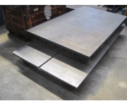 Working plates 1680X990 Used