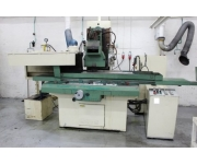 Grinding machines - unclassified G BRAND Used