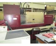 Grinding machines - unclassified hauni blohm Used