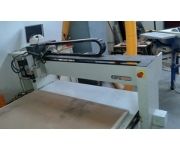 Engraving machines COMAGRAV Used