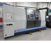Turning centres doosan Used