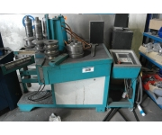Rolling machines --- Used
