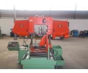Sawing machines senas Used