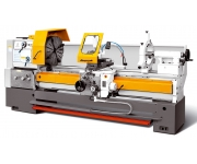 LATHES zmm bulgaria New