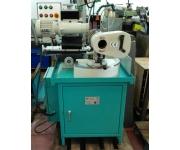 Sharpening machines vollmer Used