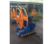 Reels Covema Used