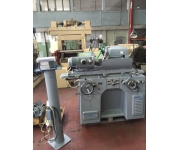 Grinding machines - unclassified olivetti Used