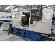 Lathes - automatic CNC miyano Used