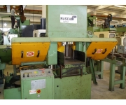 Sawing machines rusch Used