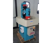 Grinding machines - unclassified delta Used