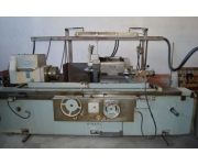 Grinding machines - external morara Used