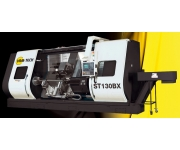 Lathes - CN/CNC vam-tech New
