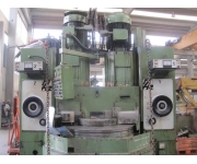 Swing-frame grinding machines giustina Used
