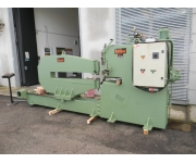 Beading machines  Used