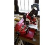 Sawing machines WURTH Used