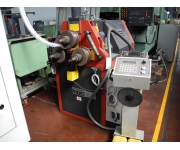 Bending machines tauring Used