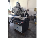Sawing machines macc special Used