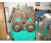 Bending machines  Used
