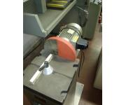 Shaping machines Rinaldi Used