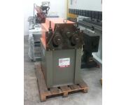 Bending machines comac Used