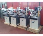 Sawing machines mep New