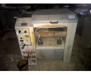 Planing machines Sicar Used